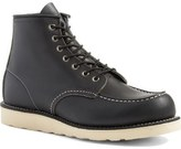 Red Wing Shoes 'Classic Moc' Boot