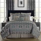 Waterford Chateau Comforter Set, California King