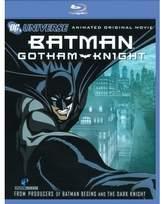 Batman: Gotham Knight (Blu-ray)