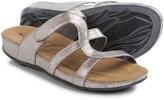 Romika Fidschi 42 Sandals - Leather (For Women)