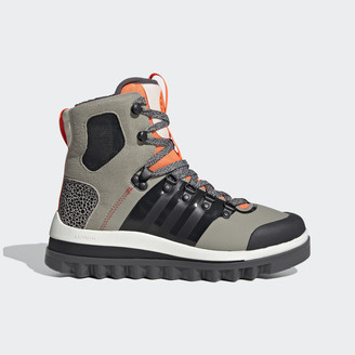 adidas Outdoor Eulampis Boot