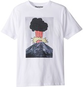 Munster Boom Tee Boy's T Shirt