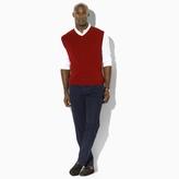 Polo Ralph Lauren Big & Tall Preston Tissue Chino