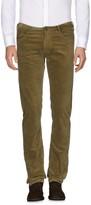 Armani Jeans Casual pants - Item 13042931