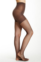 Spanx Tights-End Fishnet Tights
