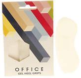 Office Gel Heel Grips