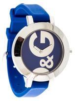Dolce & Gabbana Hoopla Watch