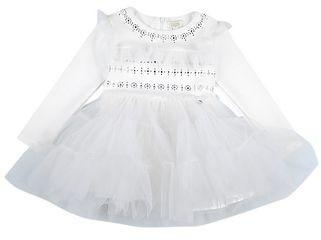 MICROBE by MISS GRANT Dress