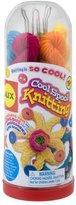 Alex Cool Spool Knitting Toy