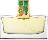 Estee Lauder 'Private Collection - Tuberose Gardenia' Parfum Spray