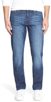 DL1961 Vince Slim Straight Jean