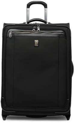 "Travelpro Platinum Magna 2 21"" Expandable Spinner"