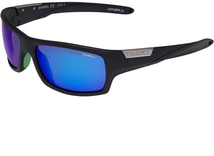 ac0423614419 O'Neill Sunglasses For Men - ShopStyle UK