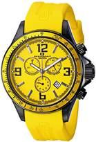 Oceanaut Men's OC3344 Baltica Analog Display Quartz Watch
