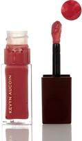 Kevyn Aucoin The Lip Gloss - Nyalia