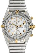 Breitling Vintage Chronomat Automatic Watch, 40.5mm