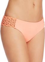 Becca by Rebecca Virtue Siren American Bikini Bottom