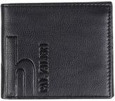 Lab. Pal Zileri Wallets