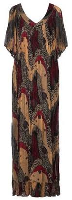 Mes Demoiselles Long dress