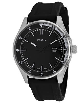 Fossil Men's Belmar Watch