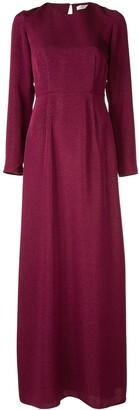 Stine Goya evening dress