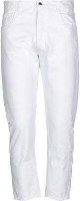 Prada Denim pants