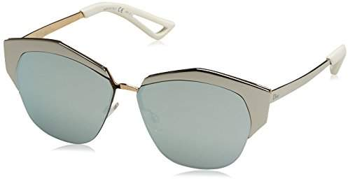 Christian Dior Women's Diormirrored Dc Sunglasses