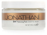 Jonathan Product Jonathan Salon Dirt Texturizing Paste