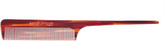 Mason Pearson Tail Comb