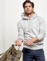 Boden Loopback Hoody