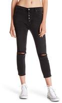 One Teaspoon Westwood Low Rider Jeans