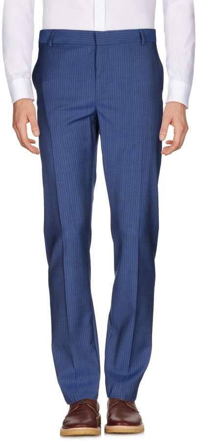 Paul & Joe Casual pants - Item 13080076
