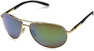 Costa del Mar Wingman Sunglasses