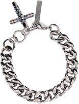 Givenchy Bracelets