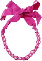 Lanvin Necklaces - Item 50195174