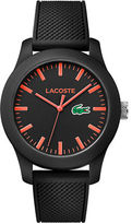 Lacoste 12.12 Analog 2010794 Watch