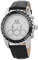 Burgmeister Men's Watch BM302a-182