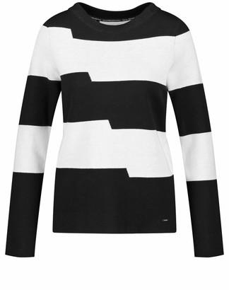 Taifun Women's 572006-15017 Sweater