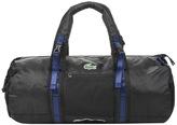 Lacoste Sport Gym Bag Black