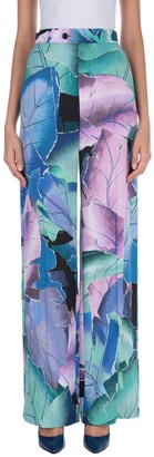 Acne Studios Casual pants - Item 13260686DG