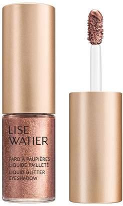 Lise Watier Stardust Liquid Glitter Eyeshadow - Moonlight