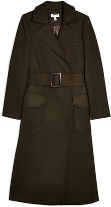 Topshop Coats