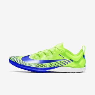 Nike Racer Shoe Zoom Victory Waffle 5