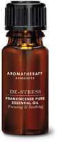 Aromatherapy Associates DeStress Pure Essential Oil Of Frankincense (10ml)