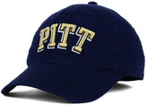 Top of the World Pittsburgh Panthers Relaxer 2.0 Stretch-Fit Cap