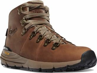 Danner Women's Mountain 600 Hiking Boot