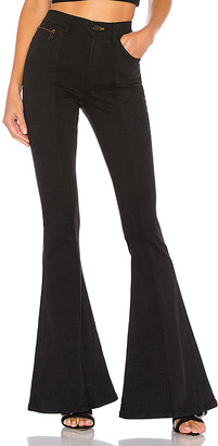 3x1 X Mimi Cuttrell Maxime Flare. - size 25 (also