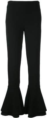 Taylor Pipe trousers