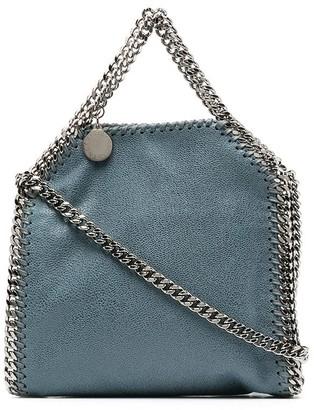 Stella McCartney Falabella satchel bag