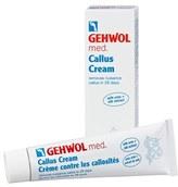 Gehwol Gehwolmed Callus Cream